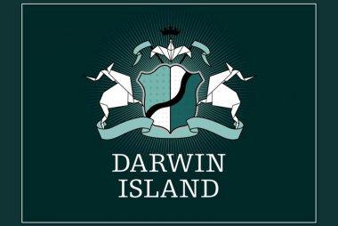 Darwins Island