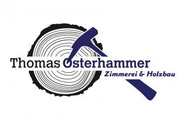 Thomas Osterhammer
